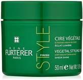 Rene Furterer Styling Wax, 1.81 fl. oz.