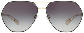 Bvlgari 0BV6098 1517597001 Sunglasses
