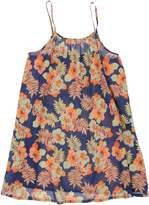 Roxy Dresses - Item 37876713