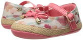 Pampili Nina 379507 Girl's Shoes