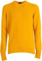 Drumohr Sweater Crew Neck Geelong