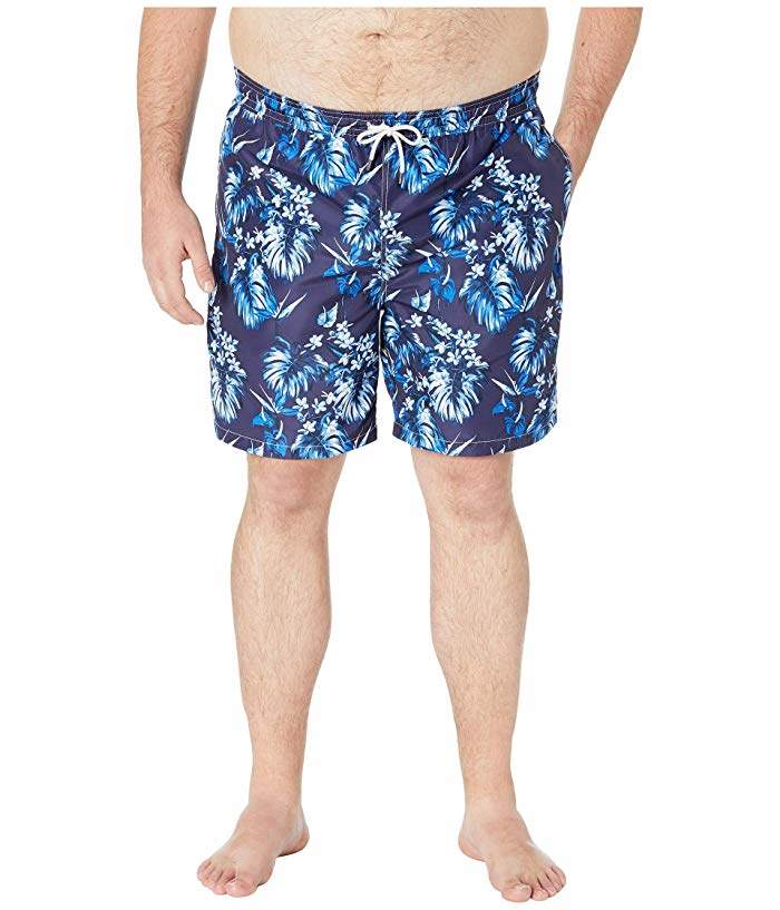 dfd1d1b49a Ralph Lauren Swim Trunks - ShopStyle