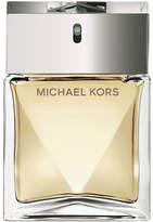 Michael Kors Eau de Parfume