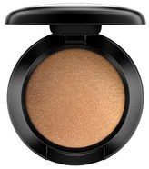 M·A·C MAC Eyeshadow - Amber Lights (F)
