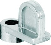 "Slide-Co #Pl 7731 12Pk 1/16""Mill Scr Clip"