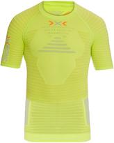 X-BIONIC EffektorTM Powershirt® performance top