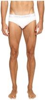 Dolce & Gabbana Midi Brief Men's Underwear