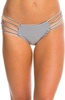 O'Neill Monoco Multi Strap Hipster Bikini Bottom 8140456