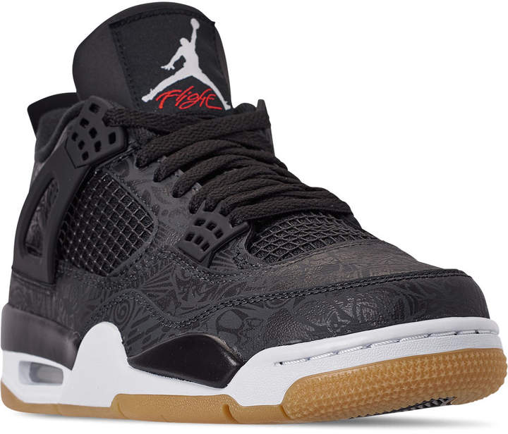 brand new 9e0ed 5766e Nike Gum Sole Men s Shoes   over 40 Nike Gum Sole Men s Shoes   ShopStyle
