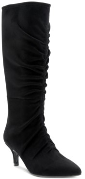 Impo Niamara Boots Women's Shoes