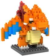 LOZ Diamond Block Pokemon Character Series - Charizard 9143
