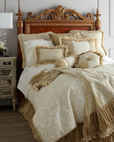 """Dian Austin Couture Home Champs Elysees"""" Bed Linens"""