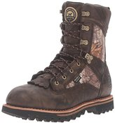 Irish Setter Men's Elk Tracker 885 400 Gram Hunting Boot