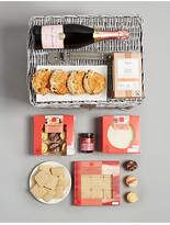 Marks and Spencer Tea in Mayfair Hamper