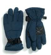 Tommy Hilfiger Outdoor Gloves
