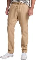 Columbia Barberry Coast Omni-Shade® Pants (For Men)