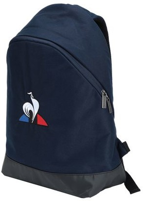 Le Coq Sportif ESS Backpack Backpacks & Fanny packs