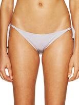 Prism Formentera Bikini Bottom