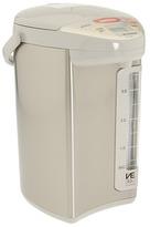 Zojirushi CV-DSC40 Hybrid Water Boiler Warmer (Stainless Steel) Cookware Sets