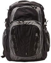 5.11 Tactical COVRT18 Backpack - Asphalt/Black Backpacks