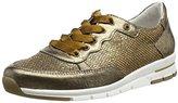 Romika Tabea 14, Women's Low-Top Sneakers,(39 EU)