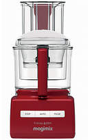 Magimix 5200XL BlenderMix Food Processor