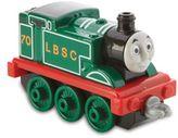 Fisher-Price Thomas & Friends® Thomas Adventures Special Edition Original Thomas