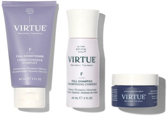 Virtue Discovery Kit Volumize & Thicken