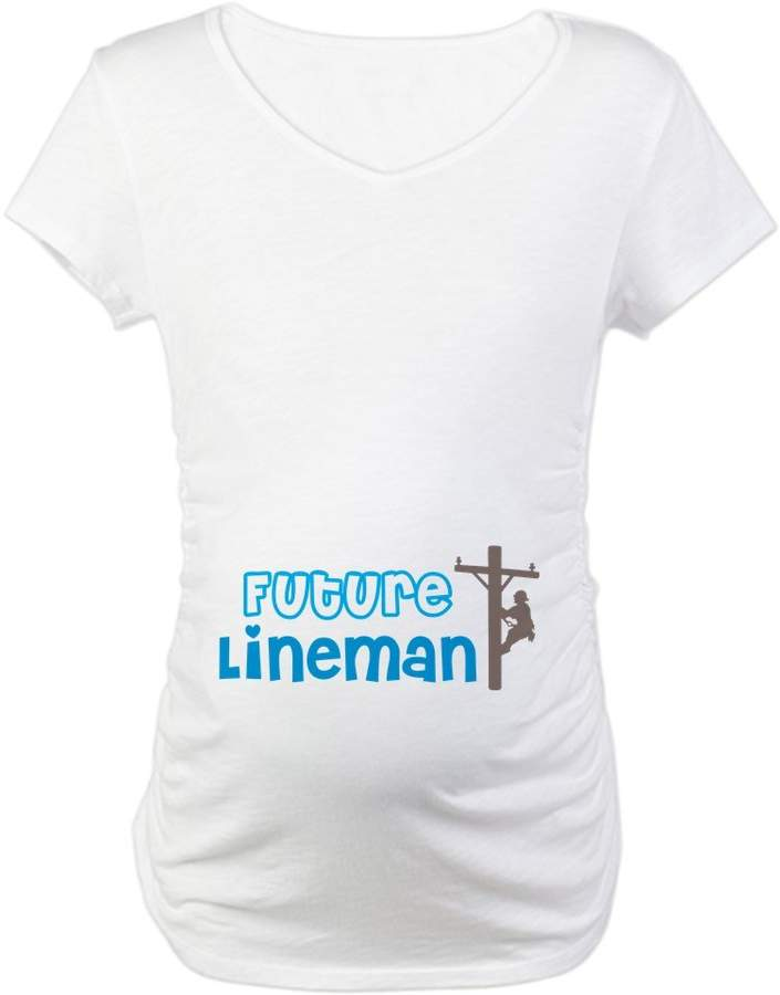 01f5386b9e30d Pregnancy T Shirts - ShopStyle Canada