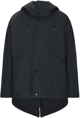 Oamc Coats