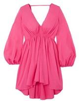 Thumbnail for your product : Kalita Short dress