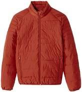 Celio Men's Junew Jacket