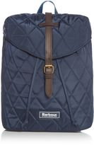 Barbour Saltburn backpack