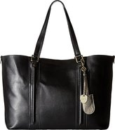London Fog Regent Tote Bag