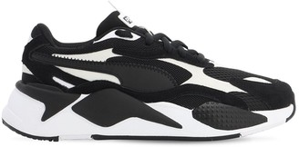 Puma Select Rs - X3 Play Sneakers