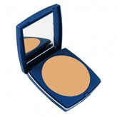 Natural Glamour Creme Foundation 15 g