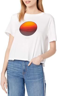 Element Junior's Shirt