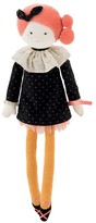 Moulin Roty Constance Parisian Doll