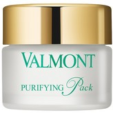 Thumbnail for your product : Valmont Purifying Pack cleansing mask 50 ml