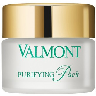 Valmont Purifying Pack cleansing mask 50 ml