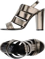 Space Style Concept Sandals - Item 44990871
