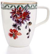 Villeroy & Boch Artesano Provencal Verdure Mug