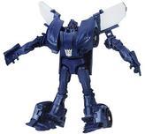 Transformers The Last Knight Legion Class Barricade