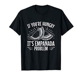 If You're Hungry Funny Filipino Pinoy & Spanish Food Shirt