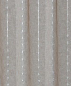 Saturday Knight Ltd. Davidson Shower Curtain Bedding