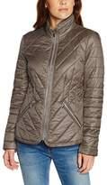 Gerry Weber Women's 190 Jacket,44 (EU)