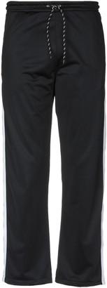 Mauna Kea Casual pants