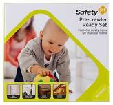 Safety 1st Pre-Crawler Kit