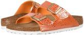 Birkenstock Arizona Women's Dress Sandals