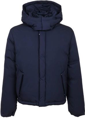 Kenzo Duvet Jacket